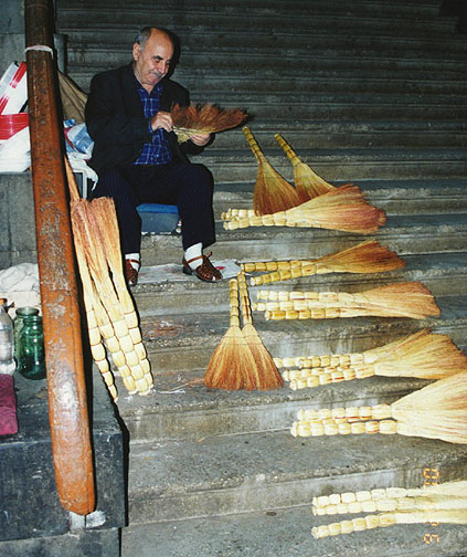 """Η εικόνα """"http://www.galenfrysinger.com/Photos/armenia53.jpg"""" δεν μπορεί να προβληθεί επειδή περιέχει σφάλματα."""