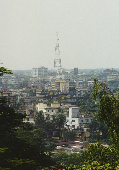 Chittagong Bangladesh  City new picture : Chittagong, Bangladesh Travel Photos by Galen R Frysinger, Sheboygan ...
