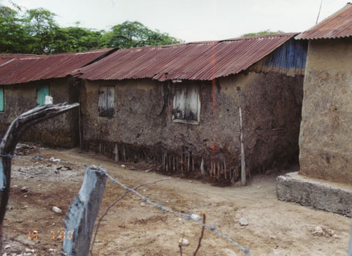 Cap Haitien Haiti Travel Photos By Galen R Frysinger