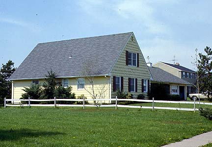 house5.jpg (63385 bytes)