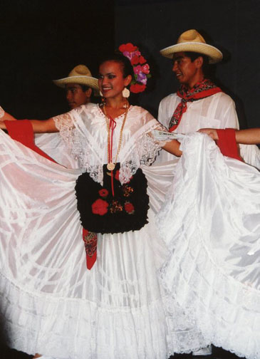 Tuxtla Gutierrez Chiapas Mexico Travel Photos By Galen