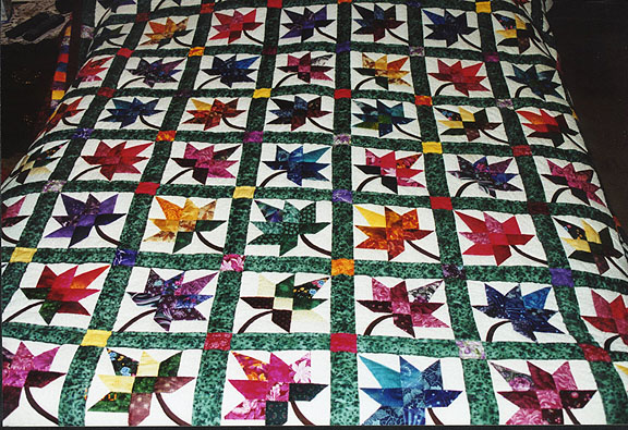 Patchwork Quilts - Photos by Galen R Frysinger, Sheboygan, Wisconsin : patch work quilting - Adamdwight.com