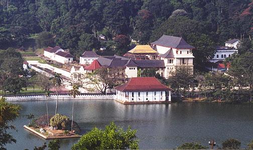 Kandy Sri Lanka