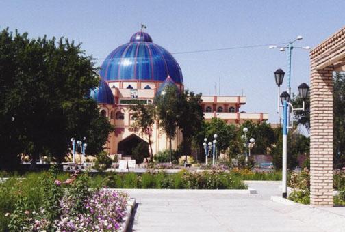 turkmen81.jpg
