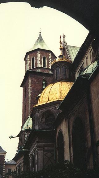 صور سياحية من بولندا krakow03.jpg