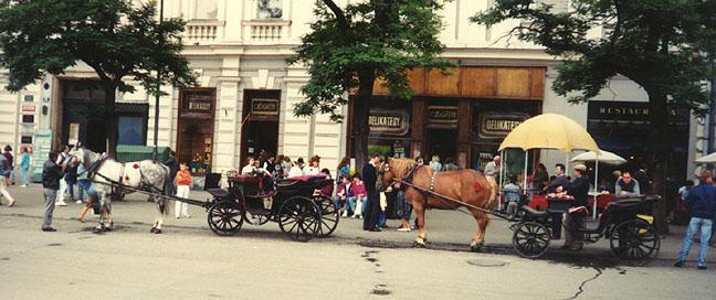 صور سياحية من بولندا krakow11.jpg