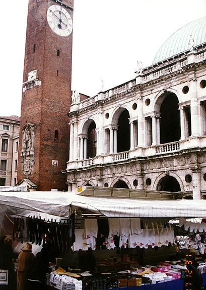 CLICK TO SEE MORE OF VICENZA