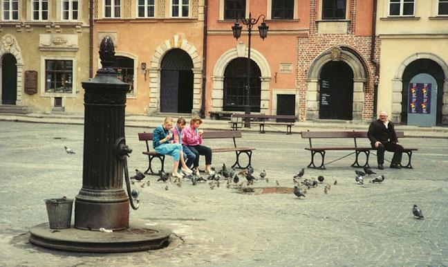 صور سياحية من بولندا warsaw03.jpg