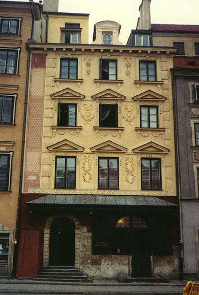 صور سياحية من بولندا warsaw07.jpg