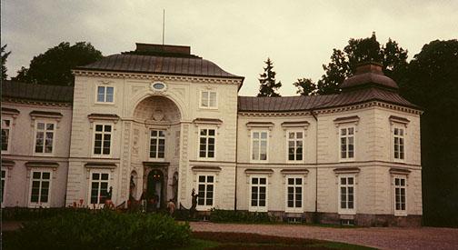 صور سياحية من بولندا warsaw11.jpg