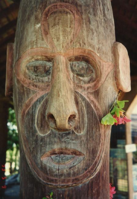 Port Moresby Papua New Guinea Travel Photos By Galen R