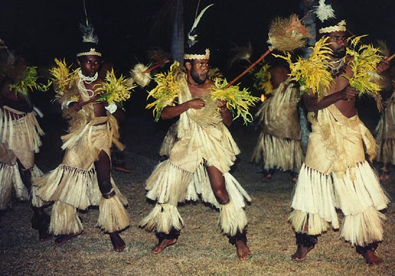 Port-Vila, Vanuatu = Travel Photos by Galen R Frysinger ...